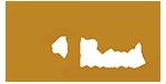 Saint Amand de Coly Logo
