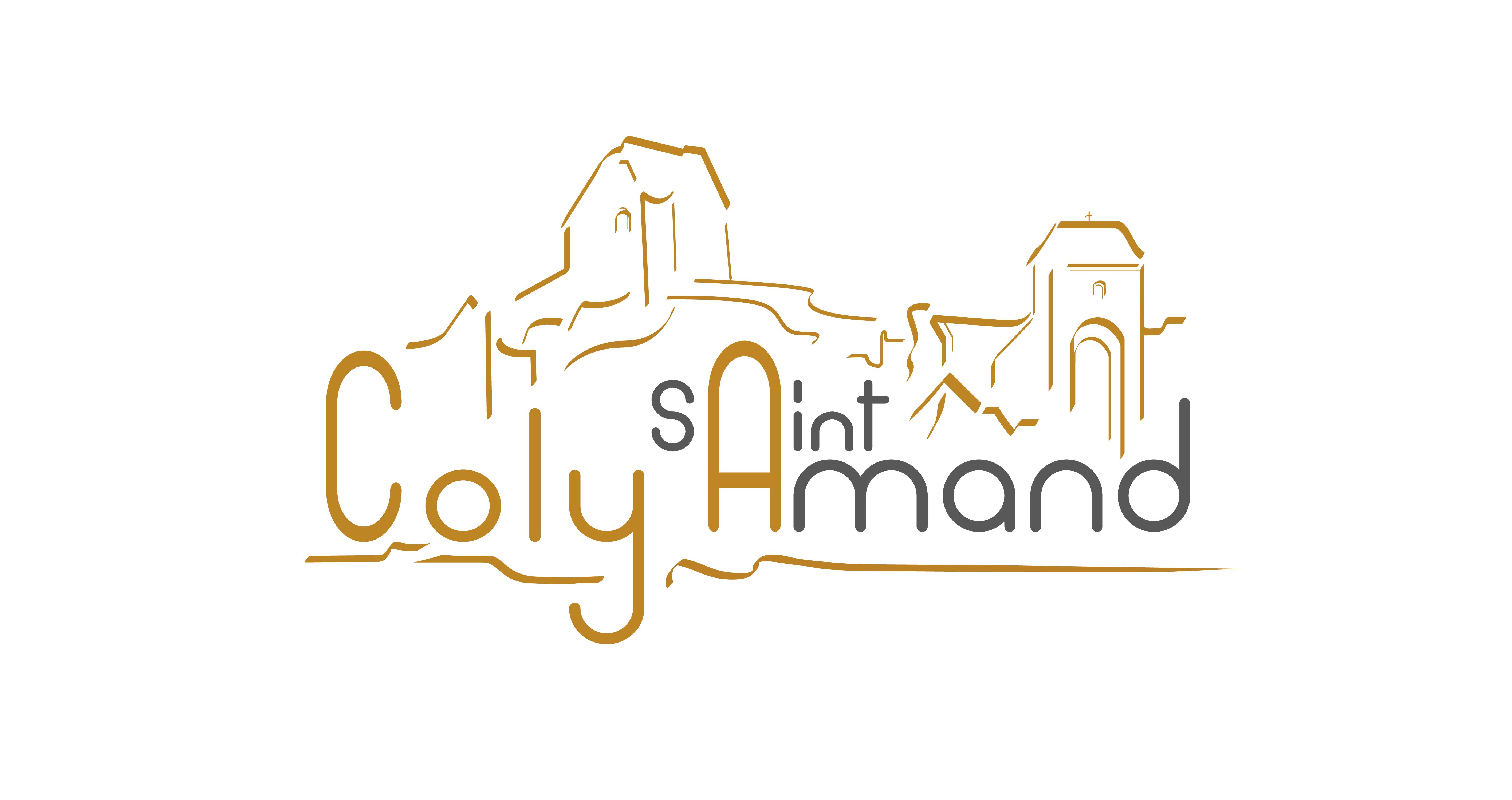 Informations Municipales Novembre 2019