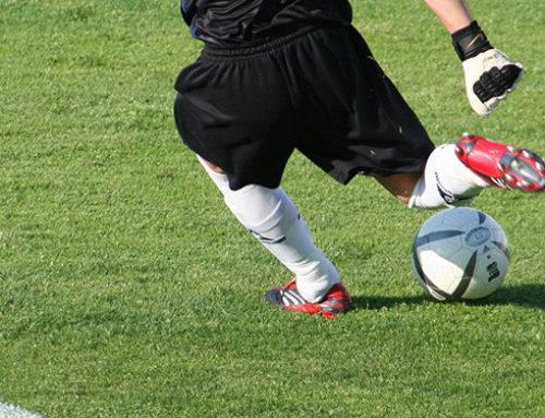 Football Club Coly