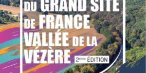 Fête du Grand Site Vallée de la Vézère